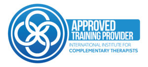 International Institute for Complimentary Therapists | Viki Thondley MindBodyFood Institute