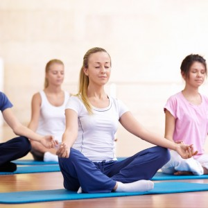 NEW Meditation Term & Stress Management Classes in Toowoomba