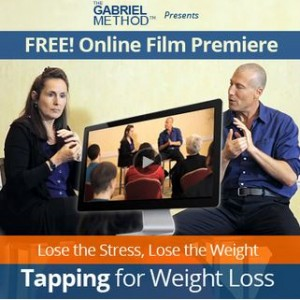 Lose the Stress and Lose the Weight
