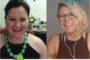 {Podcast Video} Abuse and Body Image - Emerging from Past Pain