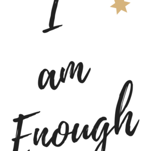 Change Your Beliefs & Rewire Your Brain - YOU ARE ENOUGH