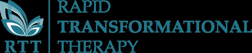 Viki Thondley, Rapid Transformational Therapist - MindBodyFood Holistic & Integrative Therapy
