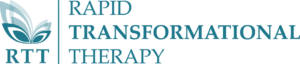 Rapid Transformational Therapy RTT - Viki Thondley, Approved Therapist