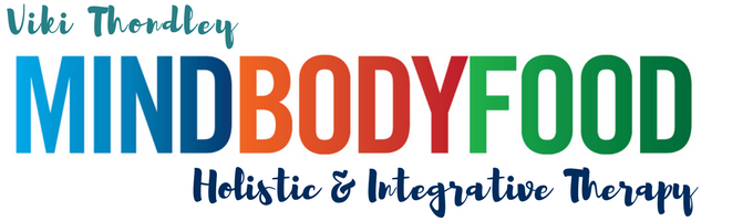 Viki Thondley   MindBodyFood Coaching & C Hypnotherapy