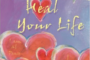 Goodbye Louise Hay... Queen of Affirmations